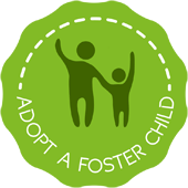 Adopt A Foster Child | The Movie